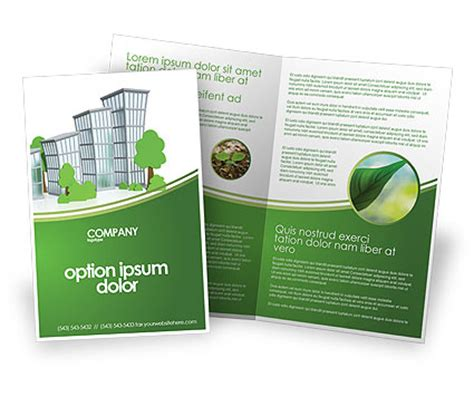 phlet template drive brochure phlet template 28 images