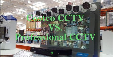 cotsco vs pro cctv halcyon cctv experts san diego
