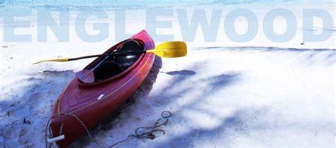 public boat launch englewood fl fishing and exploring castaways condos