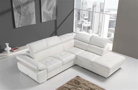 divano angolare prezzi divano angolare modello divani a prezzi scontati