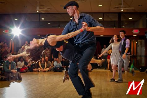lindy hop swing swing mercury cafe thursday lindy hop sunday