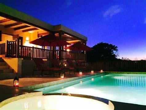 dreamcatcher villa dreamcatcher luxury villa stunning views over turquoise