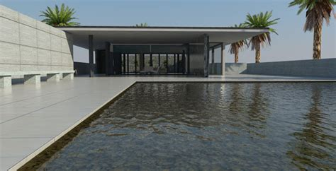 tutorial agua vray sketchup nomeradona tutorial how to create pool water in vray