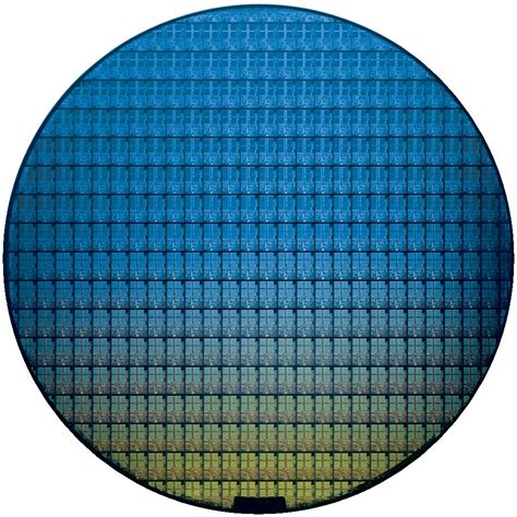 wafer integrated circuit definition casa a more rigorous coupled wave analysis