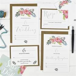 writing your own wedding invitations 100 create your own wedding invitation sets wedding invitations plumegiant