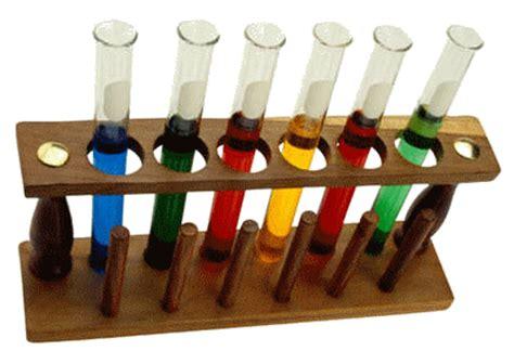 Tabung Reaksi 18 Cm X 17 Mm Dengan Cork Gabus Kayu teknik laboratorium nama fungsi dan gambar alat alat di laboratorium