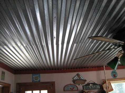 metal roof ceiling corrugated metal ceilings re corrugated metal ceiling