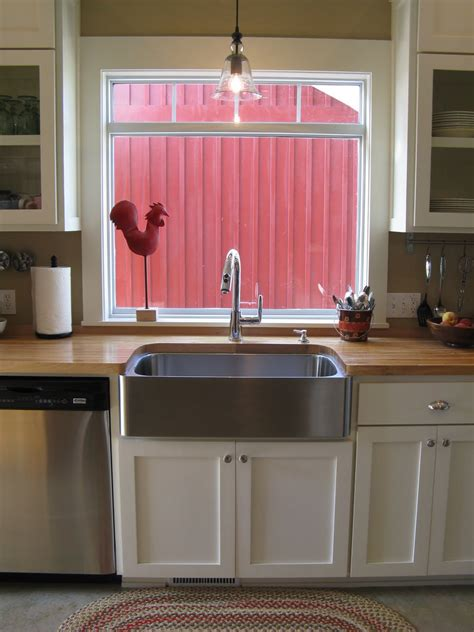 Farmhouse Kitchen Sink For Sale Kitchen Superb Country Kitchen Sinks And Faucets Farm For Cabinets Farmhouse Style Sink From