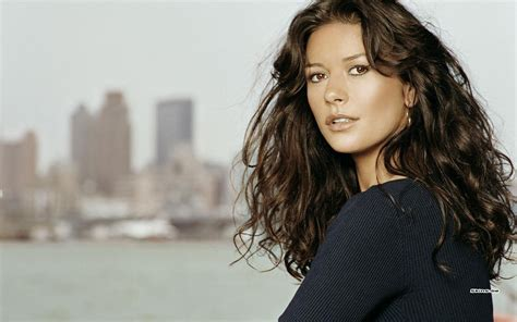 cathrine zeta catherine zeta jones images catherine zeta jones hd wallpaper and background photos 18509450