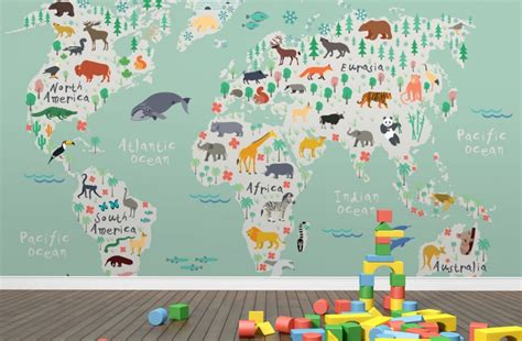rooms awesome kid room theme ideas