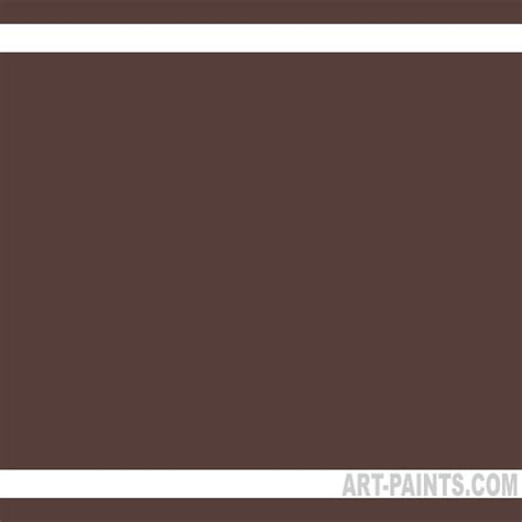umber model metal paints and metallic paints 2006 umber paint umber color