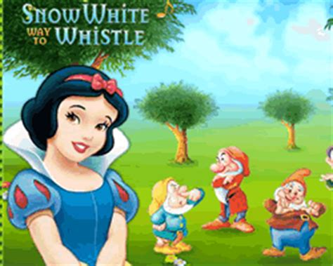 snow white games for girls girl games snow white games free online snow white games for girls