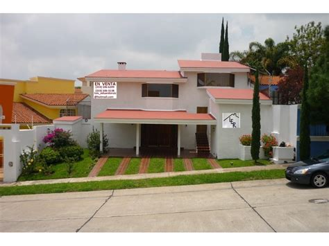casas en venta guadalajara casas y departamentos en venta en guadalajara