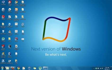 download themes for windows 7 like windows 8 download windows 8 theme for windows 7