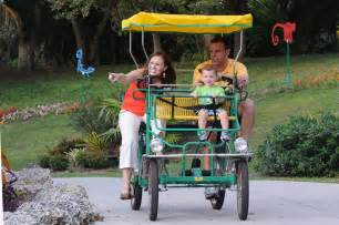 Zoo Lights Hours Rentals Zoo Miami