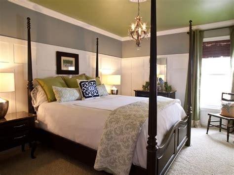 mauve lous guest bedroom ideas a simple spare room best 25 guest bedrooms ideas on pinterest spare bedroom 394 | 0c1a6950f33c7f0ddb44aea7d9d2ca34