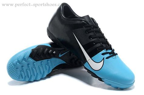 buy cheap football shoes buy cheap nike gs iii acc tf blue black 2014 soccer cleats