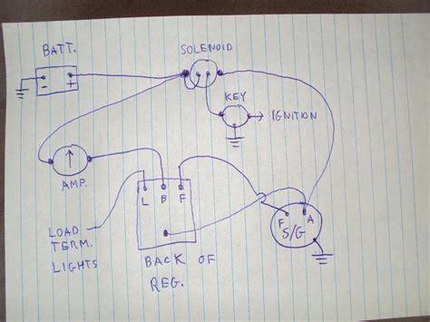 push to talk switch wiring diagram switch lights wiring