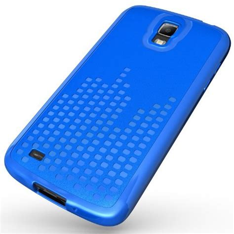 Casing Samsung S4 Ultra Thin Cantik Sleek tudia ultra slim melody series samsung galaxy s4 active android authority