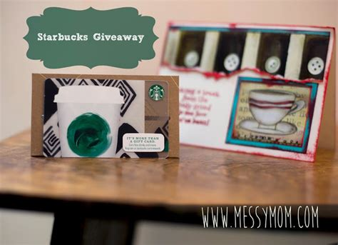 Mom Giveaways 2015 - messy mom giveaway messymom