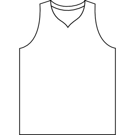 basketball uniform coloring page basketball jersey coloring pages