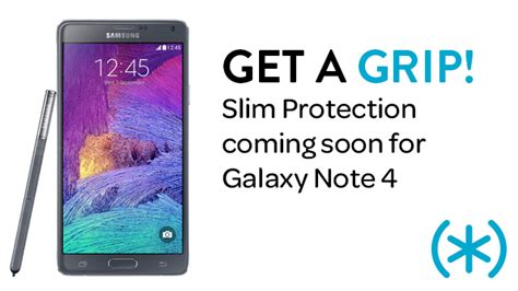 Meet Gum And For Samsung Note 4 meet the new samsung galaxy note 4 samsung note