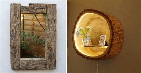 ladario fai da te legno progetti fai da te da realizzare con il legno ecco 20