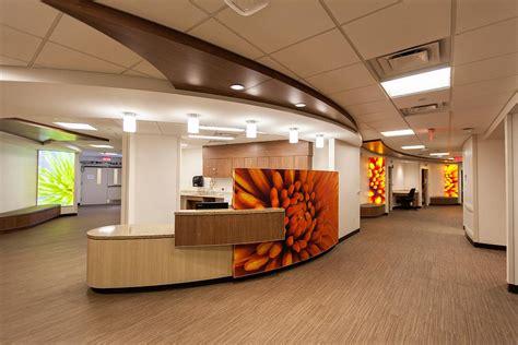northwestern emergency room northwestern emergency room spotlight ep lab digest time looks at health care