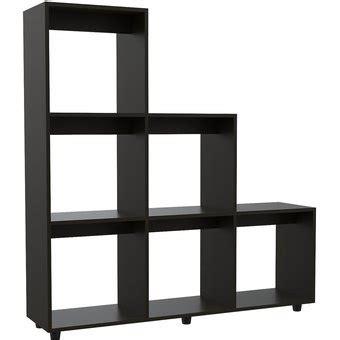 librero linio compra mueble biblioteca librero escalera tuhome salamanca