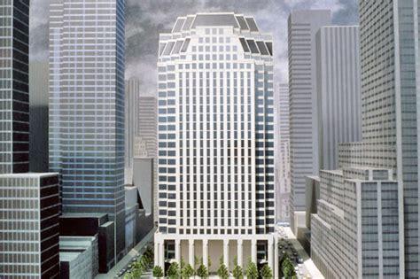 deutsche bank office locations rochedinkeloo deutsche bank headquarters