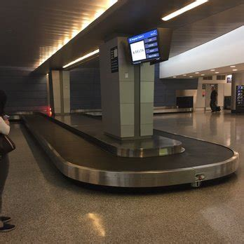 united airlines baggage claim phone number jfk buffalo niagara international airport buf 121 photos