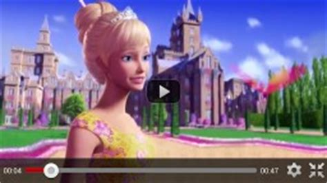 House Design Games Barbie by Download Barbie Video For Android By Informabizvn Appszoom