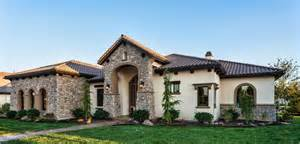 tuscan homes an update on our parade home paradigm construction company