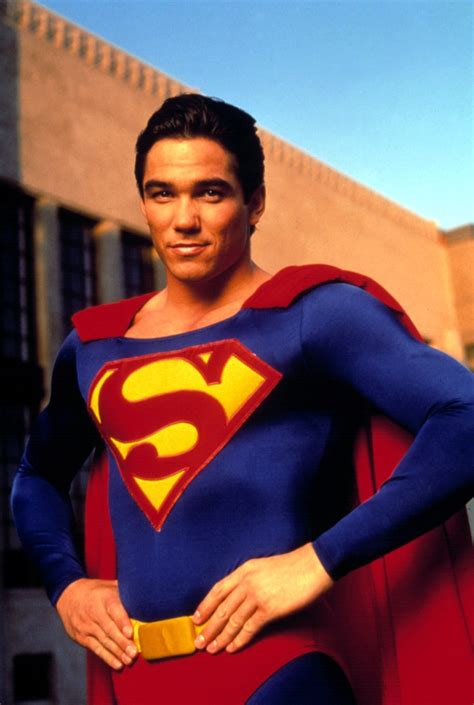 Kain P Da Oki Part Ii hoechlin is superman part 1 page 25 the