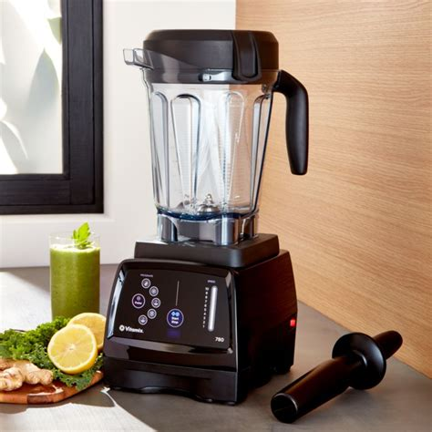 vitamix  blender vitamix  series reviews crate