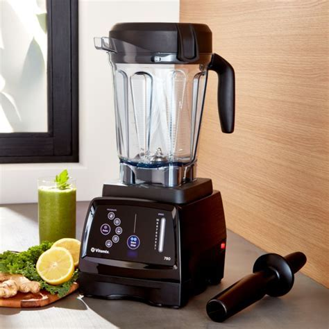 Vitamix 780 Blender: Vitamix G Series   Reviews   Crate