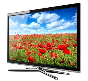 display tv dupont dupont signs technology agreement for large
