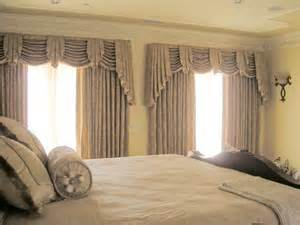 Swags And Cascades Curtains 25 Best Ideas About Swags Cascades On Silk Window Coverings And Cloths