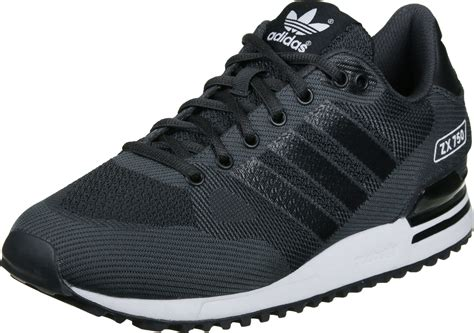discounted adidas factory outlets adidas zx  wv shoes grey mc adidas gazelle