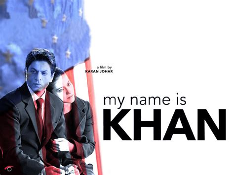 film india terbaru my name is khan bollywood hindi film my name is khan shah rukh khan