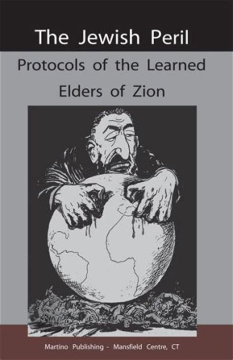 the protocols of the learned elders of zion books the protocols of the learned elders of zion the mein