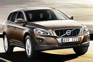 Are Volvos Used Cars Used Volvo Xc Cross Country For Sale By Owner Buy Cheap