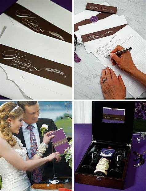 Wedding Ceremony Unity Drink by 11 Wedding Unity Ceremony Ideas