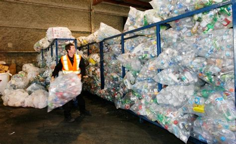 waste depot from trash to is garbage the future of metro vancouver