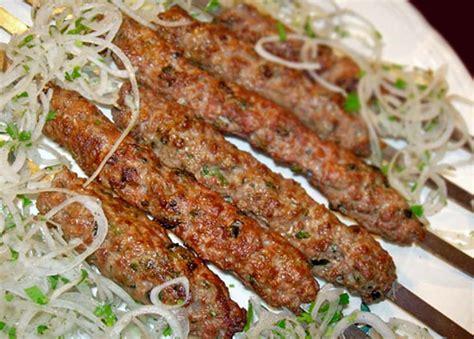 lula kebab house image gallery lulu kabob