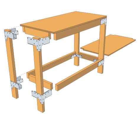 bench cls bench dog cls 28 images log holder simply build it