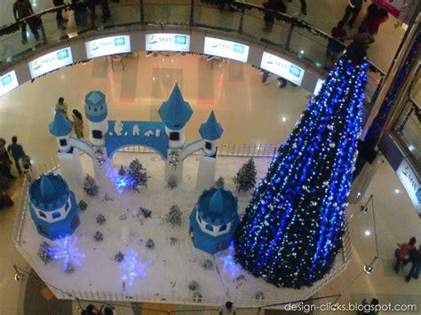 christmas pullkoodu creation photos oberon mall decorations shai blogs