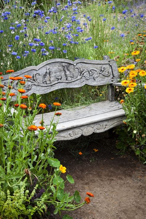 Calendula Cottage by 226 Best Images About Perrenial Flower Garden Sun