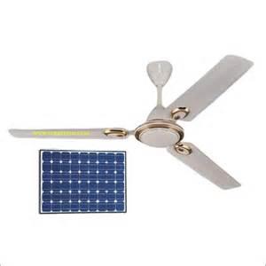 bldc solar ceiling fan bldc solar ceiling fan exporter