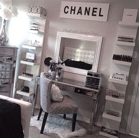 Vanity Hair Salon Kelowna by 482 Best Images About Makeup Room Ideas On